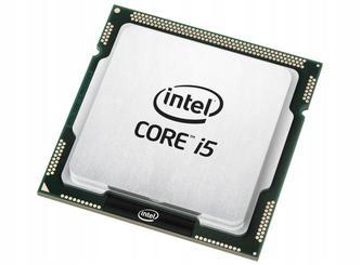 Процессор intel core i5-4590 Lga1150 гарантия доставка из Польши Allegro на русском