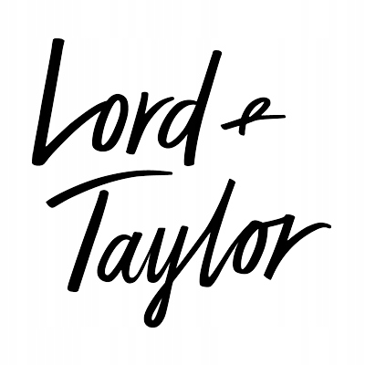 Czary Sweter kaszmirowy Lord & Taylor M 7640267825 Odzież Damska Swetry AQ UQBAAQ-2