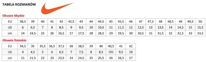 NIKE JORDAN SUPER FLY MVP r. 42,5 9192676232 Buty Męskie Sportowe WS OUQAWS-9