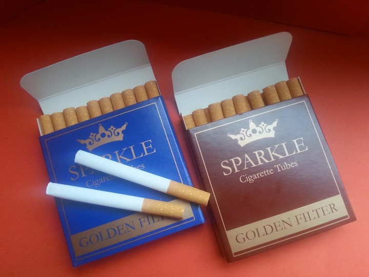 Купить гильзы для сигарет в калининграде скачать онлайн бесплатно песню дым сигарет с ментолом